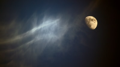 Moon Web hosting gets new contract, gets $1M for hosting customers